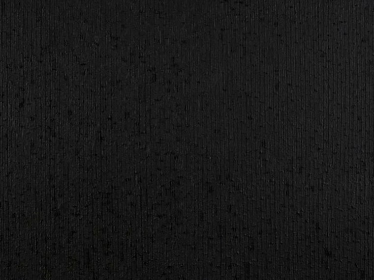 De la serie La piel que habla, 2014. Mixta sobre tela. 300 x 200 cm